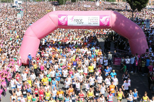race_for_cure_00