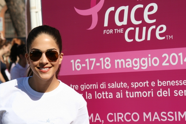 race_for_cure_04