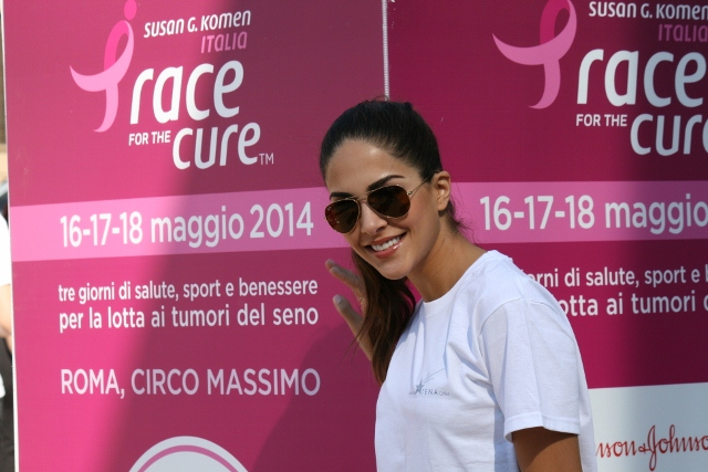 race_for_cure_06