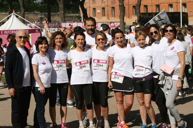 race_for_cure_08