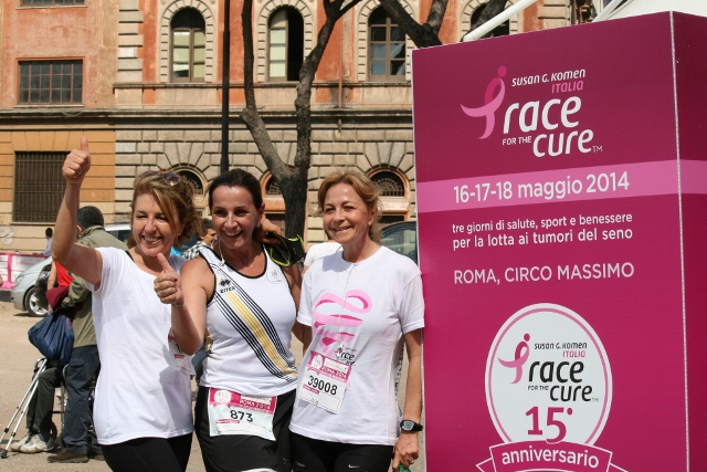 race_for_cure_23